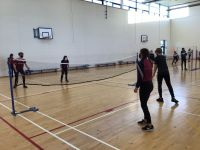 Badminton001