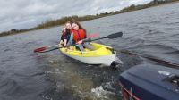 Kayak1707