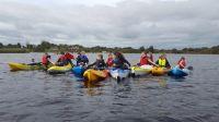 Kayak1715