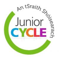 junior_cycle