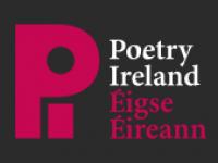 poetry_ireland