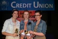 cu factor winners 2012 web size