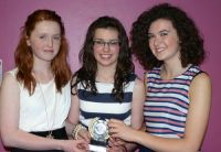 girls award cu factor small size for web