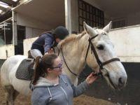 HorseRiding07