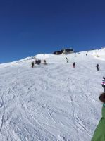 SkiingItaly11