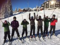 SkiingItaly12