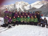 SkiingItaly14