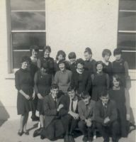 1966_3