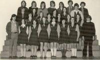 1973_2