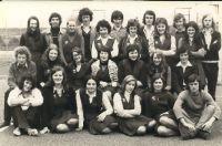 1977_1