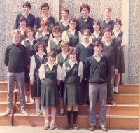 1984_1