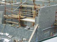 09_gcs_building