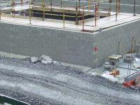 10_gcs_building